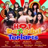 Download Lagu MP3 Siti Badriah - Melanggar Hukum