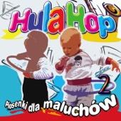 Piosenki dla maluchów / Songs for children