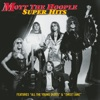 Collections, Mott the Hoople