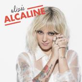 [Download] Alcaline MP3