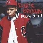 Run It! - Single