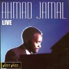 The Night Has A Thousand Eyes  - Ahmad Jamal