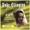 Blue Lou  - Duke Ellington And His O...