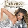 The Beyoncé Experience (Live) [Audio Version], Beyoncé