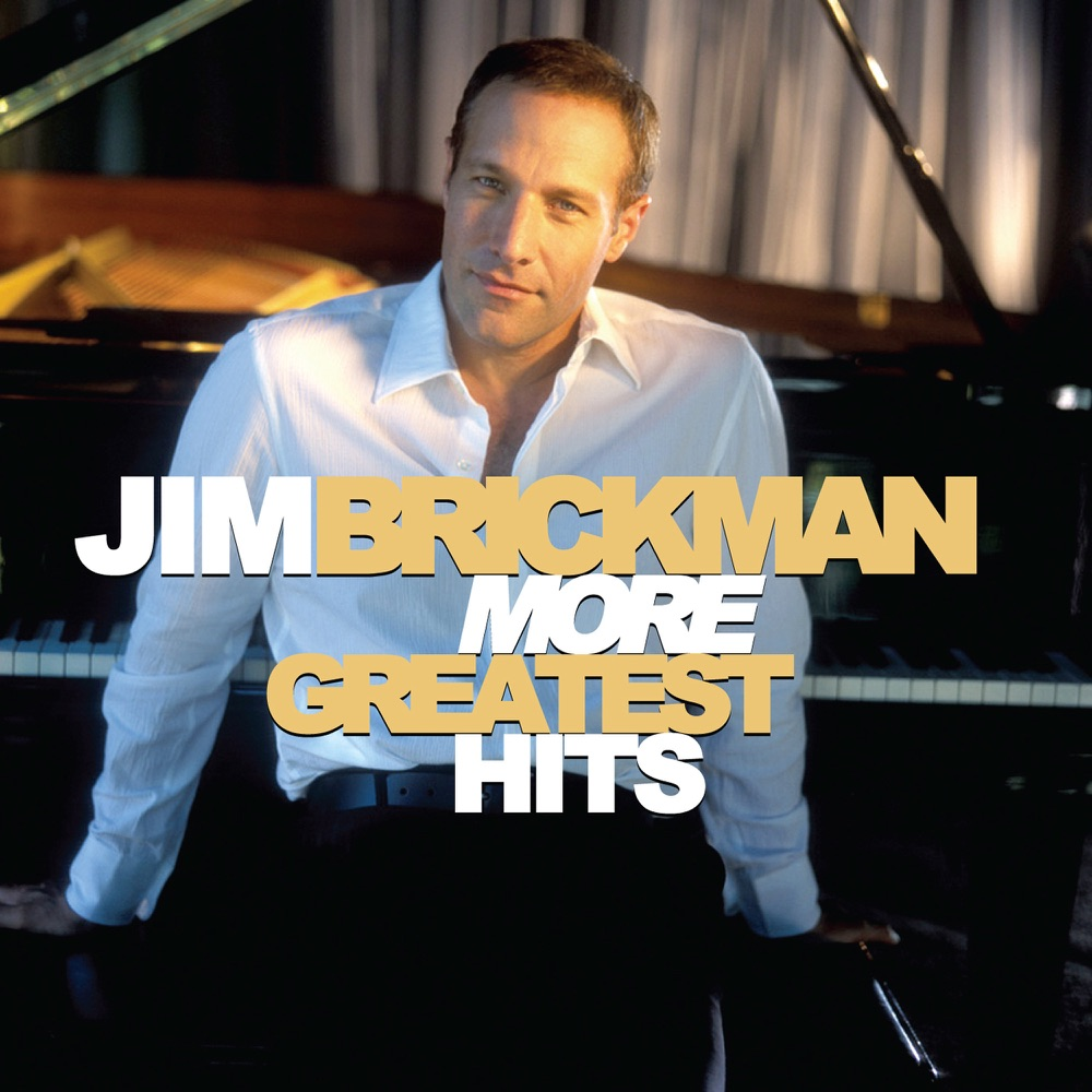 Coming Home For Christmas (feat. Richie McDonald) - Jim Brickman ...