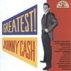 Greatest!, Johnny Cash