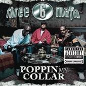 Poppin' My Collar - EP