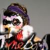 Timebomb - Single ジャケット写真