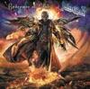 Redeemer of Souls, Judas Priest