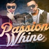 Passion Whine (feat. Sean Paul) - Single