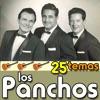 Los Panchos 25 Temas, Los Panchos