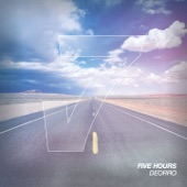 Five Hours (Radio Edit) - Single