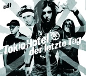 Der letzte Tag - Single (International 2-Track)