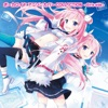 Vocaloid Anison Cover Collection - Girls Side