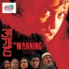 Aagaah - The Warning