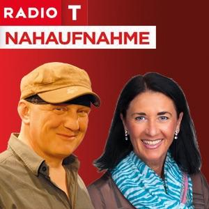 ORF Radio Tirol - Nahaufnahme