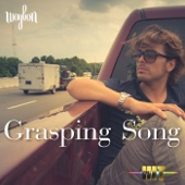 Grasping Song (From the Hit)