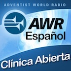 AWR Español: Clínica Abierta (Radio Sol)