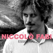 Essential: Niccolò Fabi