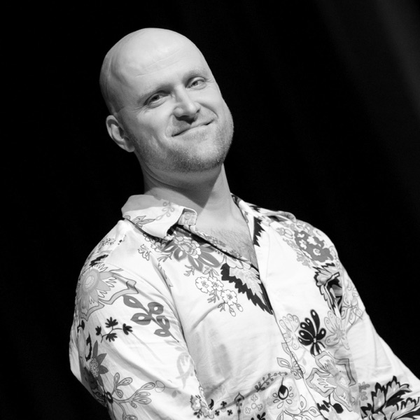 Podcast Lodewijk van Weerden (Waardevol Leven Gemeente)