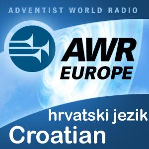 AWR: Croatian - Misli iz Biblije