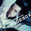 Burslem Normals - Robbie Williams
