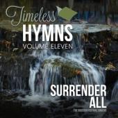 The Scottish Festival Singers - I Serve a Risen Savior (He Lives) artwork