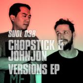 Versions - EP