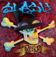 Slash - Ghost
