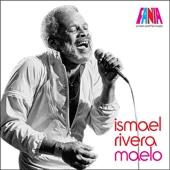 A Man and His Music: Ismael Rivera - Maelo