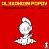 Revolution In You - Single, Alexander Popov