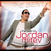 The Best of Jordan Mitev
