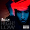 The High End of Low, Marilyn Manson