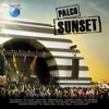Rock In Rio Lisboa - Palco Sunset, Various Artists