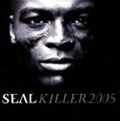 Killer 2005 (Deluxe)