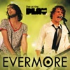 Live At the Playroom - EP, Evermore