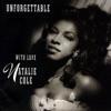 Imagem em Miniatura do Álbum: Unforgettable: With Love