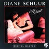 Deed I Do  - Diane Schuur