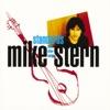 Nardis (LP Version)  - Mike Stern