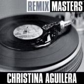 Remix Masters: Just Be Free