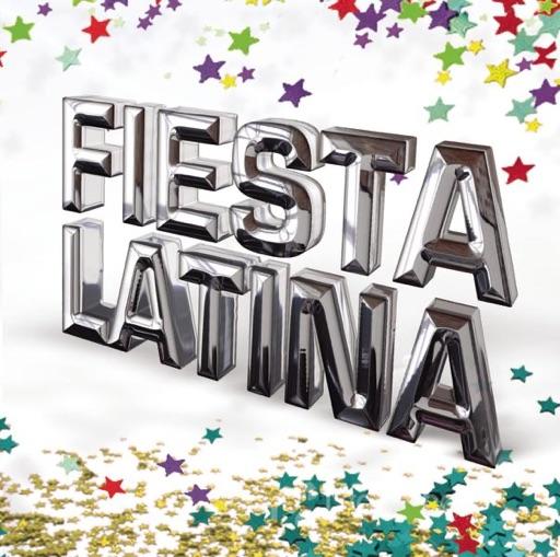 La Negra Tiene Tumbao - Celia Cruz