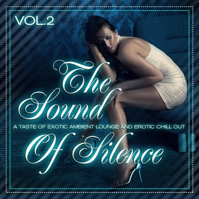 LOUNGE CAFE - Silence (Chillout Mix)