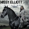 Missy Elliott - 4 My People