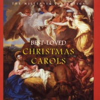 Picture of The Millennia Collection: Best-Loved Christmas Carols by The Royal Philharmoninc Orchestra; Tower Brass Band & Organ