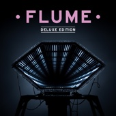 Flume (Deluxe Edition) cover art