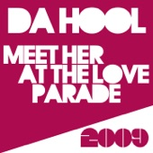 Meet Her At the Love Parade (Remixes)