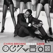 Sweet Love - Single