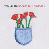 Pocket Full of Roses