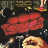 One Size Fits All, Frank Zappa & The Mothers of Invention