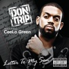 Letter to My Son (feat. Cee Lo Green) - Single, Don Trip